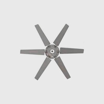 frp-fan-assembly