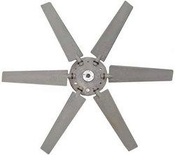 Blade Al. Fan